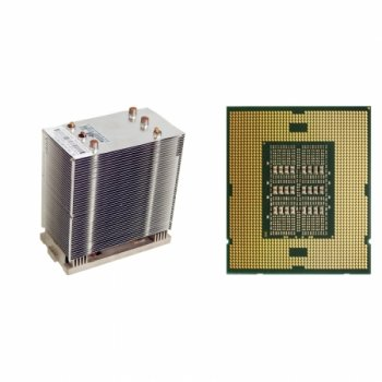 Процессор HP DL580 Gen7 Six-Core Intel Xeon E7530 Kit (588152-B21)