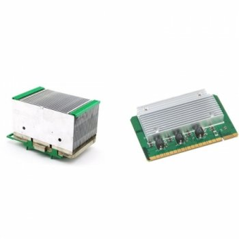 Процессор HP DL580 Gen5 Quad-Core Intel Xeon E7440 Kit (487377-B21)