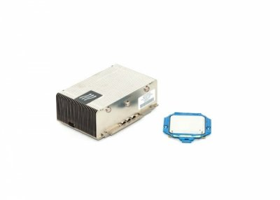 Процесор HP DL560 Gen8 Eight-Core Intel Xeon E5-4650L Kit (686832-B21)