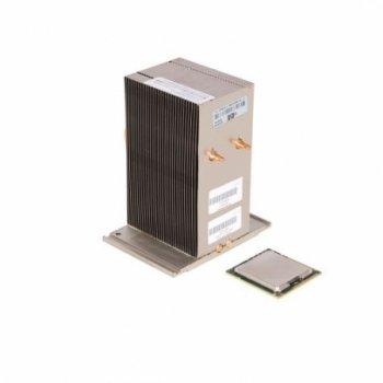 Процесор HP DL370/ML370 Gen6 Quad-Core Intel Xeon X5570 Kit (495930-B21)