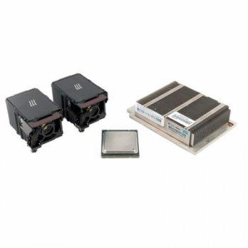Процесор HP DL360p Gen8 Ten-Core Intel Xeon E5-2650Lv2 Kit (712779-B21)