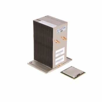 Процесор HP DL370/ML370 Gen6 Quad-Core Intel Xeon E5540 Kit (495936-B21)