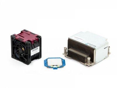 Процессор HP DL380e Gen8/Gen9 Six-Core Intel Xeon E5-2430 Kit (661126-B21)