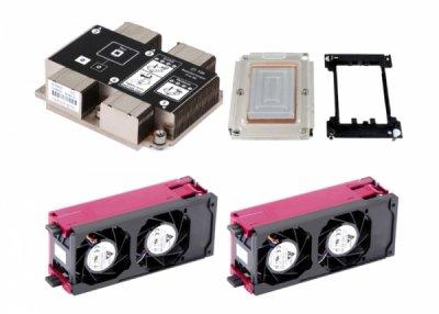 Процесор HP DL580 Gen10 Twenty-Four-Core Intel Xeon-Platinum 8168 Kit (878153-B21)