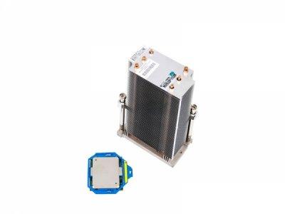 Процесор HP DL580 Gen9 Вісімнадцять-Core Intel Xeon E7-8860v4 Kit (816649-B21)