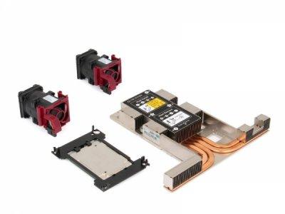 Процесор HP DL360 Gen10 Twenty-Core Intel Xeon Gold 6230 Kit (P02607-B21)