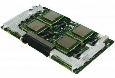 Процесор HP DL740/DL760 Gen2 Single-Core Intel Xeon 1.5 GHz Kit (287519-B21)