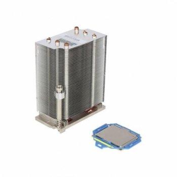 Процесор HP DL580 Gen8 Ten-Core Intel Xeon E7-4830v2 Kit (728969-B21)
