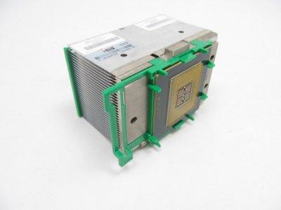 Процесор HP DL580 Gen3 Single-Core Intel Xeon 2.83 GHz Kit (348109-B21)