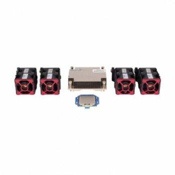 Процесор HP DL360e Gen8 Eight-Core Intel Xeon E5-2440v2 Kit (708489-B21)