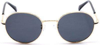 Солнцезащитные очки Polaroid PLD PLD 2093/G/S J5G54M9 Золотые (716736239842)
