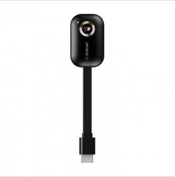 G9 Plus Mirascreen 4K