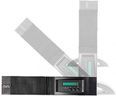Powercom VRT-1000 IEC