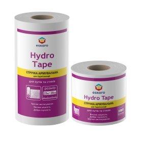 Стрічка Eskaro Hydro Tape 10 см білий
