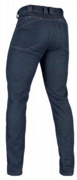 Джинси P1G-Tac Hitman 2.0. UA281-39995-DN-2 1236 Jeans