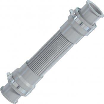 Гофрированная труба PREVEX 200-520 мм с переходниками 32/40/50 мм (3130011)