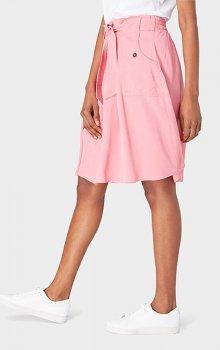 Спідниця Tom Tailor рожевий 1009676xx7015116