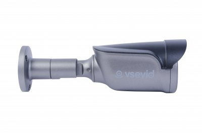 AHD Видеокамера VSD-U505D1 Gray