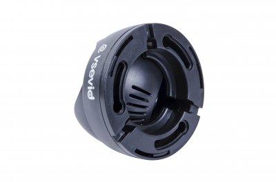 AHD Видеокамера VSD-U612А1 Black