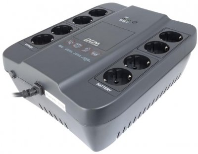 Powercom SPD-850U (SPD.850U.USB)