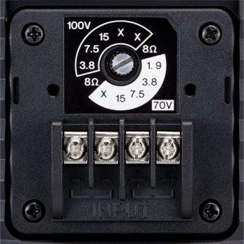 Трансляционная акустика Yamaha VS4 W