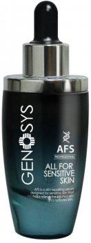 Наносыворотка Genosys для чувствительной кожи All For Sensitive Serum 30 мл (8809392232035)