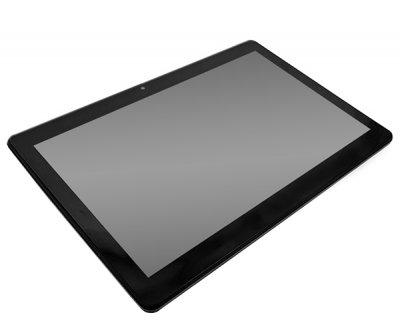 Планшет-Телефон MiXzo MX1121 3G 2/16GB + Чехол вкладыш
