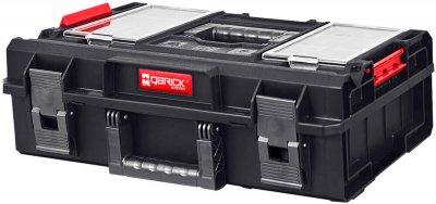 Ящик для инструментов Qbrick System One 200 PROFI 585 x 385 x 190 мм (SKRQ200PCZAPG003)