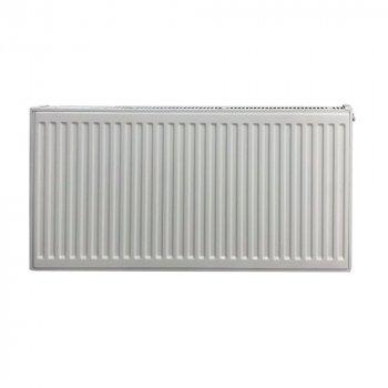 Радиатор стальной AVM 22VC 500х400 нижнее подключение