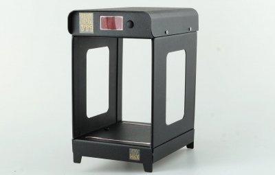 Оптический рамочный хронограф ИБХ-771