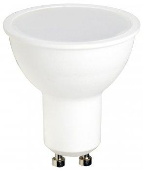 Світлодіодна лампа OSRAM LS PAR16 80 100 8W/830 230V GU10 (4058075210981)