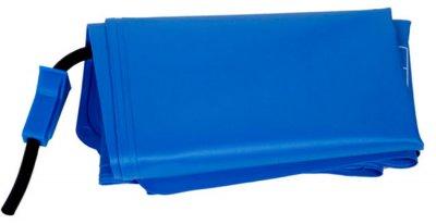 Кислородная подушка PECHAM 42 л (0009119080125)