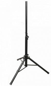 Стійка для акустики Clarity Tripod (BT-ES50)