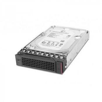 Жорсткий диск для сервера Lenovo 2TB 7.2 K SATA 3.5 6Gbps (4XB0G88764)