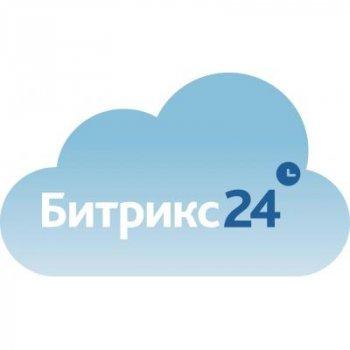 Для СУБД Bitrix Бітрікс24 Компанія (1 міс) (B_1036)