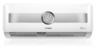 Кондиционер Bosch Climate 8500 RAC 3,5-3 IPW / Climate RAC 3,5-1 OU тепло/холод инвенторный до 35 м2 (7733700039R85)