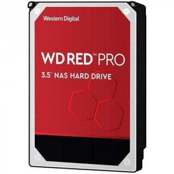 "Жорсткий диск 3.5"" 10TB Western Digital (WD102KFBX)"