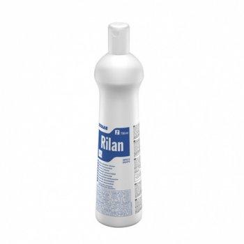 Засіб для чищення металевих поверхонь Ecolab Rilan 750 мл (3031970)