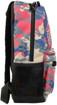 Рюкзак Safari Style для дівчаток 45 х 29 х 18 см 24 л (20-171L-2/8591662001716)