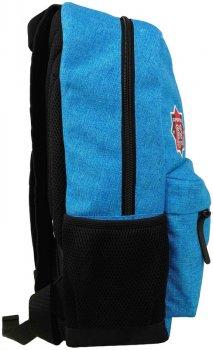 Рюкзак Safari Style для дівчаток 45 х 29 х 18 см 24 л (20-171L-3/8591662017137)