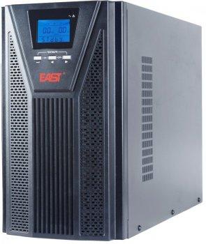 EAST EA903P-S LCD 3кВА/2.7кВт (EA903P.S.72V8.7SH)