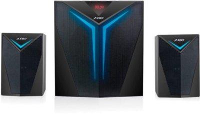 Акустична система F&D F560X Black