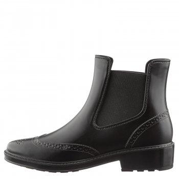 Ботинки женские Casual Кеж-2176-201 black-201 Ар.920050