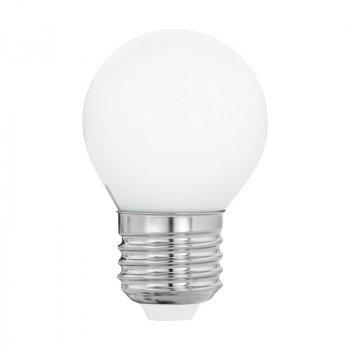 Світлодіодна лампа Eglo 12567