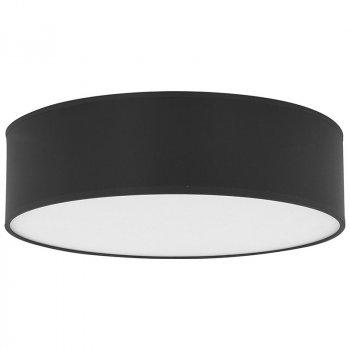 Стельовий світильник Tk Lighting 4326 Rondo (27708)