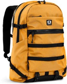 """Рюкзак для ноутбука OGIO Alpha Core Convoy 320 15"""" Mustard (5920022OG)"""