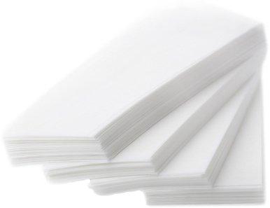 Бандажні смужки Danins спанбонд 500 см (4820191093300)