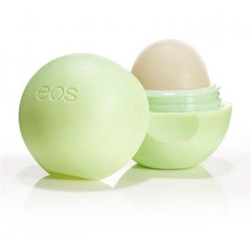 Бальзам для губ Sweet mint EOS 7 г