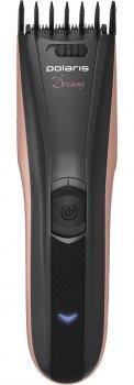 Машинка для стрижки Polaris PHC 0512RC