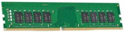 Оперативная память Kingston DDR4-2666 32768MB PC4-21300 ValueRAM (KVR26N19D8/32)